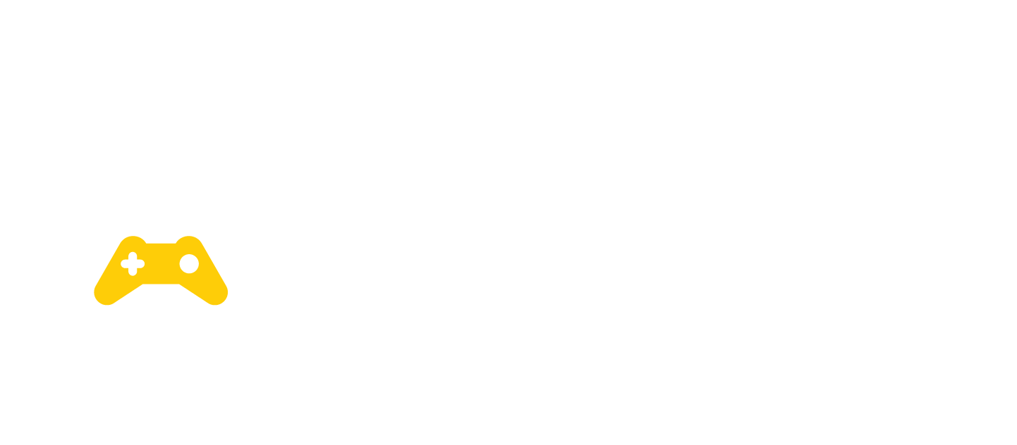 Red de Excelencia de I+D+i en Videojuegos